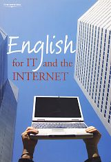English for IT and the INETERNET